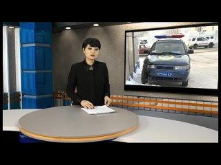 Что делать при ДТП с участием полицейских, прокуроров и судей.mp4
