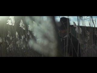 Преисподняя (2016) / трейлер
