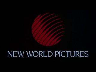 Сопротивление (2020). Смотреть онлайн Сопротивление фильм в хорошем качестве HD.