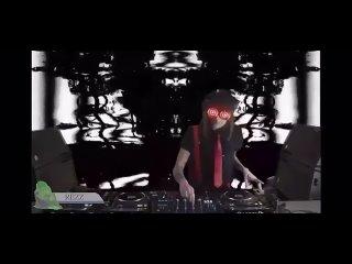 Rezz ft. Dove Cameron - Taste Of You (Official Audio)