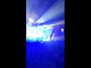 Концерт Noize MC , Москва