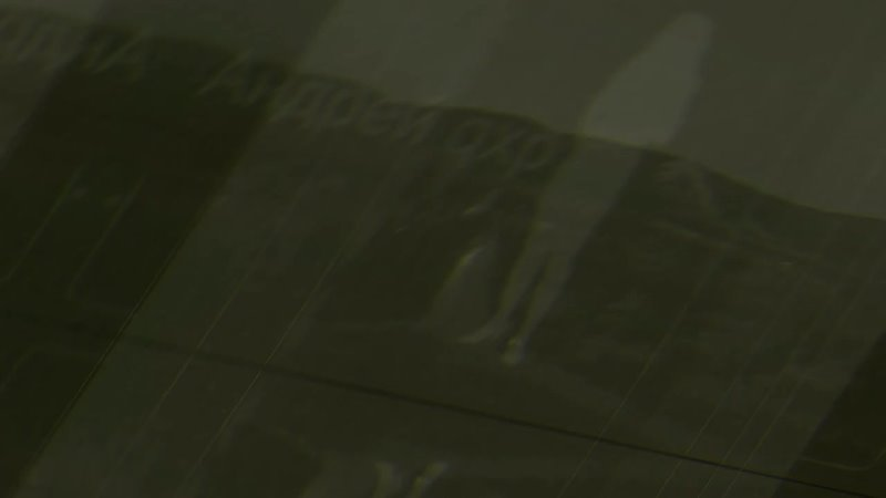 Музыка Андрей QXP окрыленная 720p mp4