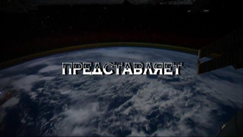 Покажите мне такую страну где правители грабят казну Игорь Тальков