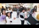 TWITCHEREZKA - Нарезка Твич Топ моменты с Twitch l Егор Шип в трц l Байовл спалила l Оговорочка от Марка