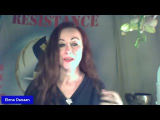 Елена Данаан о фальшивом инопланетном вторжении. Разбираемся в кораблях