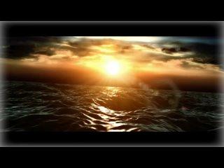 """""""ЮНЫЙ ЭКОНОМ"""" ЭКОЛОГО-ПОЗНАВАТЕЛЬНЫЙ БИБЛИО ЖУРНАЛ"""