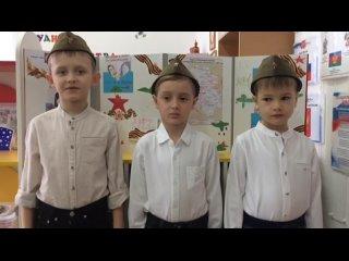 Video by Detskaia Biblioteka