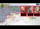 ВСУ организовали провокации в присутствии СМИ - НМ ЛНР