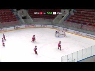 ЦСКА-ЛОКО-06-5-1