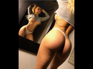 Вирт чат обменивайся секс фото и видео c девушками Jessie Jett, Marina Beaulieu, Skylar Paige, Bailey Jay