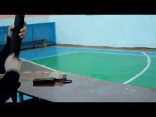 Видео-отчет о спортивных и творческих мероприятиях. 2021 год