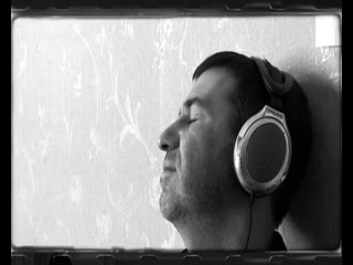 Евгений Гришковец и Бигуди &  BrainStorm - На заре (720p).mp4