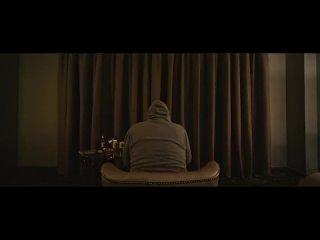 Eminem feat. NF - Champion (2021)