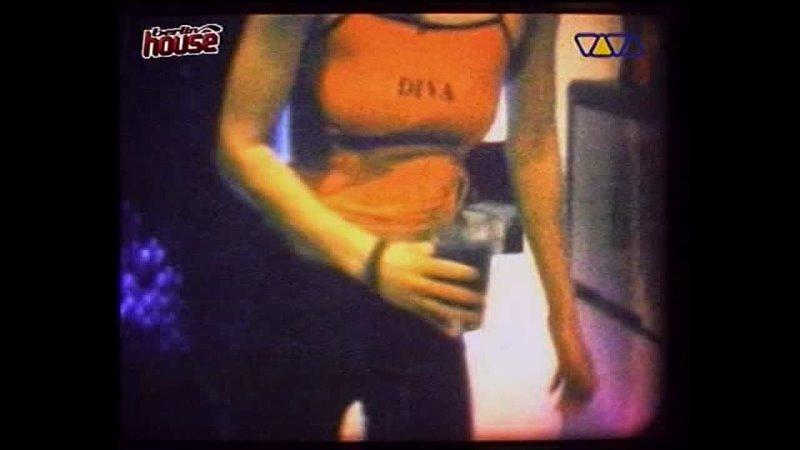 Aeric Tout Facon VIVA 2001