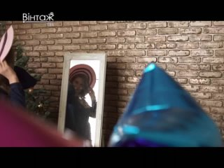 Светлана Островская - Новый рiк (Винтаж ТВ) Музичний NonStop