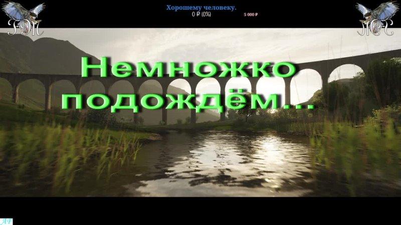 Forza Horizon 4 Совместные и не только покатушки Steam
