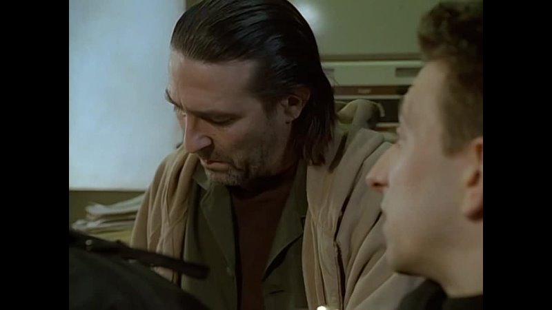 Байки из склепа 7 10 14 серии 7 сезон 1996