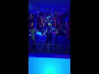 Бессонница тольятти ночной клуб онлайн караоке клуб москва вднх