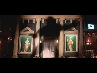 Humko Tumse Pyar Hai Full Video - Ishq_Aamir Khan_Ajay Devgan_Abhijeet_Anu Malik(720P_HD).mp4