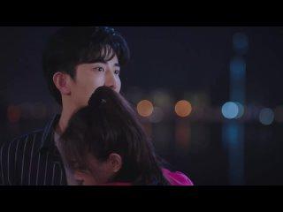 Моё маленькое счастье 14 серия ( озвучка IZFilm21, перевод FSG Krisa-Tyan )