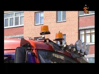 15 апреля в Коломне стартовал сезон дорожно-строительных работ