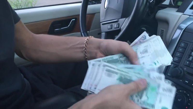 200 000 рублей с букмекерской конторы за 2 часа