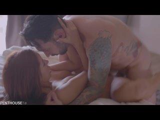 PenthouseGold Vanna Bardot - Gianna Dior'S Perverted Family 4 (2021 г., Teen, Gonzo, Hardcore, All Sex, 1080p)