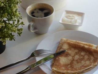 Завтрак в подарок.mov