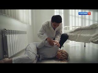 🔥 Xpycтaльнoe cчacтьe 1-4 серия из 4 (2021) 🔥