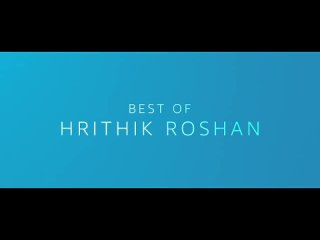 Best_Of_Hrithik_Roshan_Movies___Amazon_Prime_Video