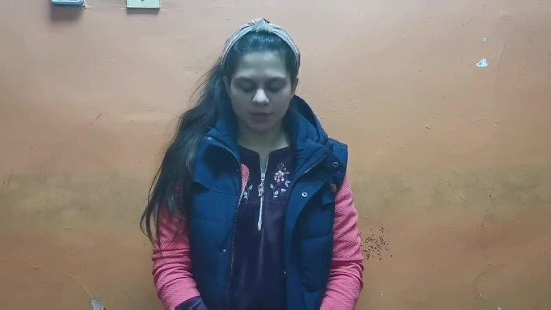 Воровки в Приангарье обманули 12 летнего мальчика