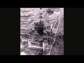 """видеолекция """"Не гаснет памяти свеча"""", посвященная 35-й годовщине аварии на ЧАЭС"""