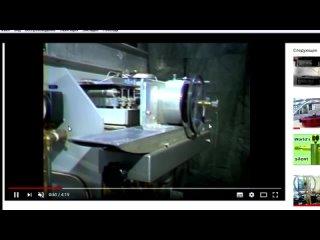 Вечный двигатель из нитинола на 30кВт что бы не платить за свет и отопление схемы и чертежи