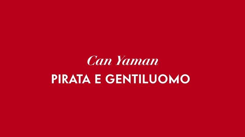 Can Yaman for Vanity Fair Italia🇮🇹.mp4
