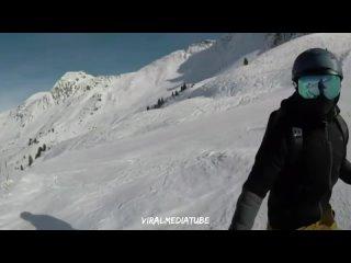 Нарезки видео №1441