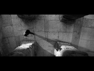 Il Volo - Si Me Falta Tu Mirada (Videoclip).webm