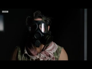 """Однажды в Ираке Часть 1. """"Война"""""""