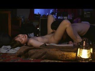 Tsumugi Akari - ADN-251 2020 (ATTACKERS) / япония порно секс /