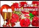 Видео от Инги Шелестовой