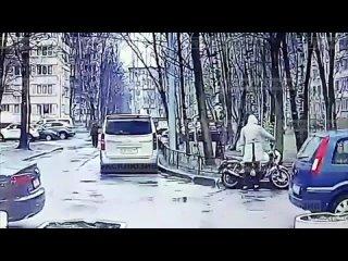Угон мотоцикла (1080p).mp4