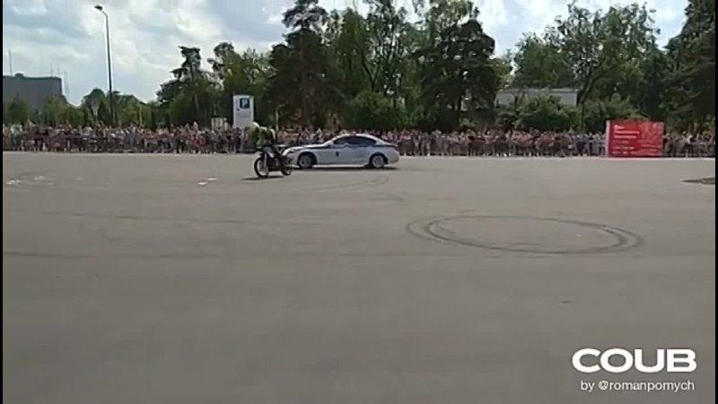Russian Police || Memphis Killa
