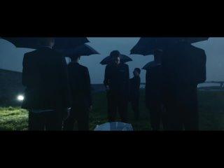 [MV] ONER's Mu Ziyang (KWIN) - Vida