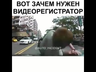 prodazha___avto.ua-___CNUTLp9DD_u___-.mp4