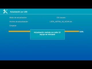 Новое поступление gtmedia v8x обновление gtmedia v8 nova dvb s/s2/s2x scart + ca спутниковый ресивер с 3 летним европейским