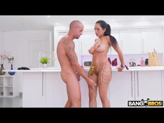 Katrina Moreno SalfetkaHD18 HD 72...n, 2019 (480p)