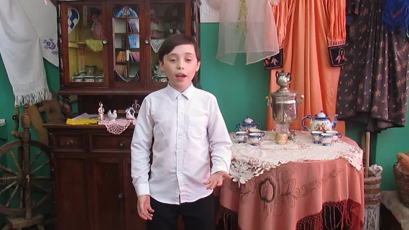 Бирюков