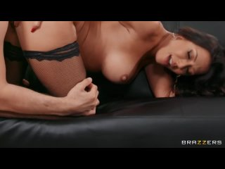 Rachel Starr - Its Full Of Starrs