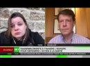 Linfirmier 💙 - Laurent Alexandre Il y a trop de lits en France , on a jamais manqué de lits pdt la crise sanitaire Ce mec es