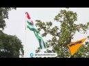 В Абхазии начался весенний призыв на срочную службу