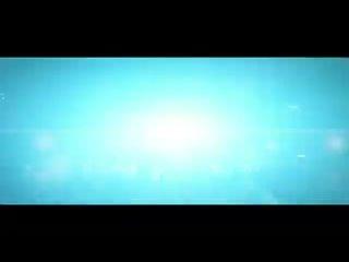 DVD Morning Musume。'20 - Junjou Evidence